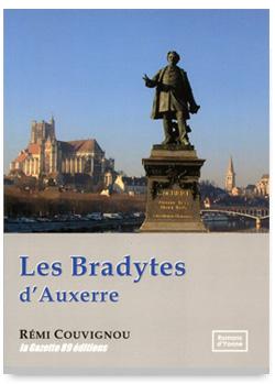 bradytes_couv.jpg