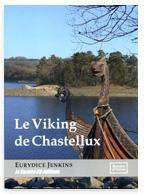 viking_min.jpg